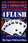 4 Flush by Nick Trost